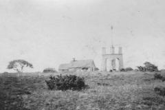 gammalt-foto-med-oxeln-lotshuset-och-baken