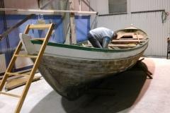 Lotsbåten 1