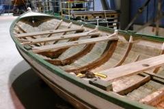 Lotsbåten 3