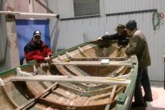 Lotsbåten 2