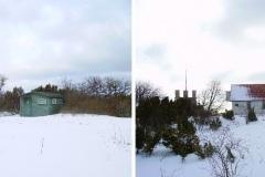 Vinterbilder-1